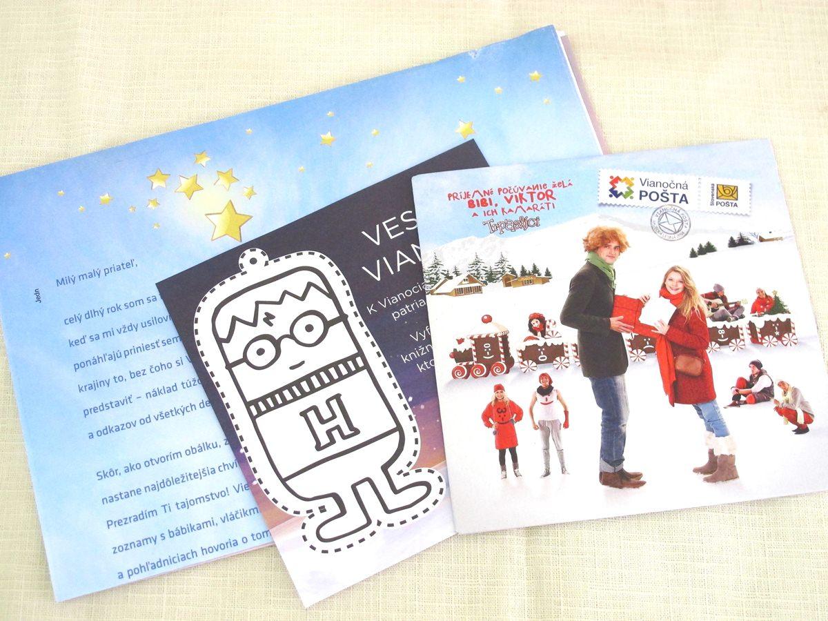 寫信給聖誕老公公|2018各國聖誕老人地址特搜