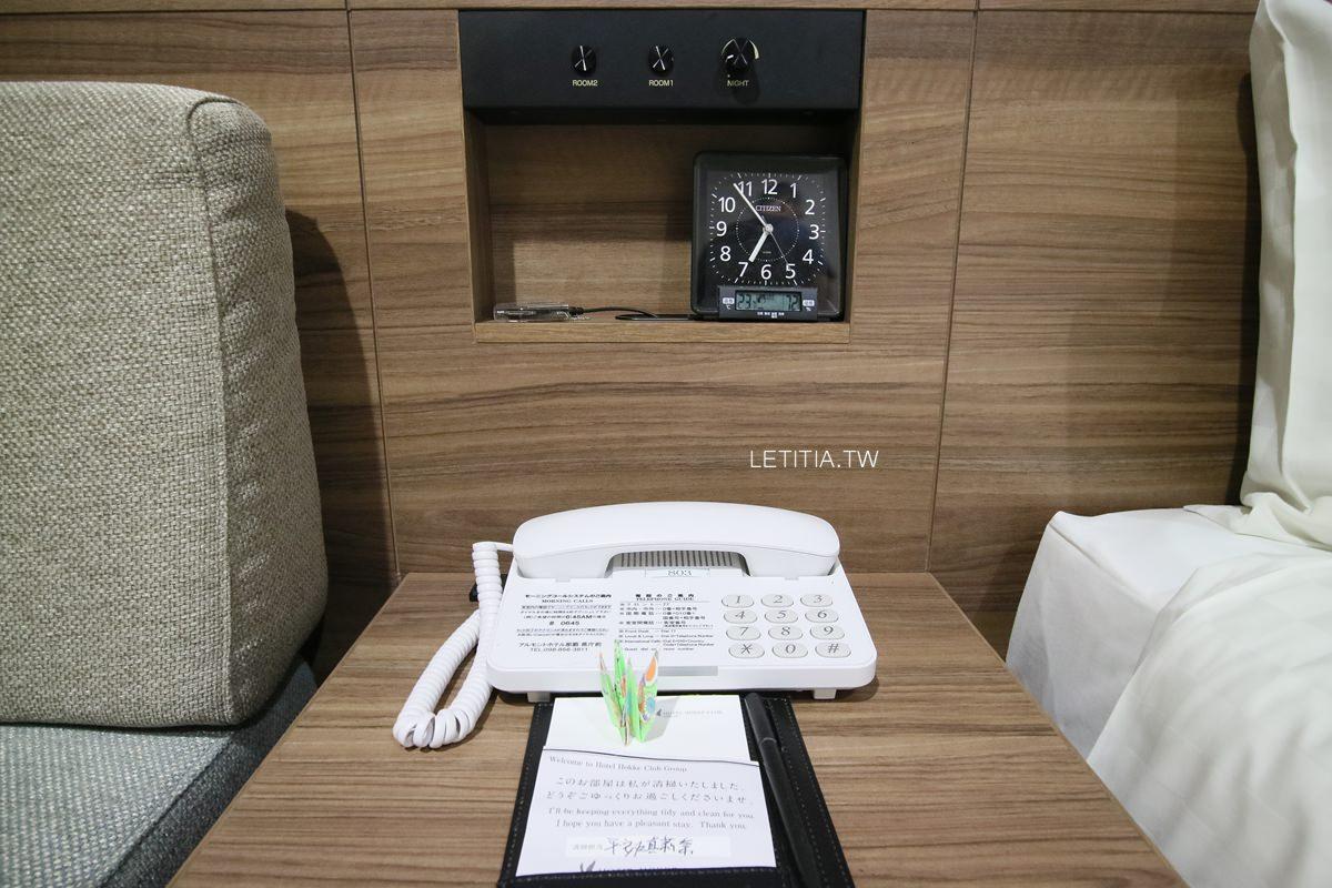 沖繩住宿推薦|Almont Hotel(那霸縣廳) 位置絕佳服務超好CP質超高