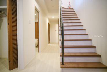 沖繩恩納住宿推薦|ColdioOnna Hills 包棟民宿海景第一排 親子自由行住宿最佳選擇