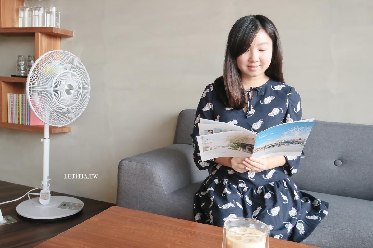 旅行的最後 將回憶化做雜誌好好收藏|印傻子客製化雜誌本Magazine