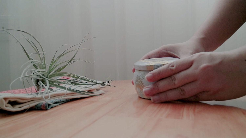 Vlog EP03|中秋連假三天