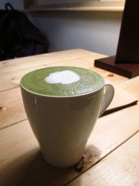 雲林斗六咖啡館│騷咖啡 老屋改造兼文創基地