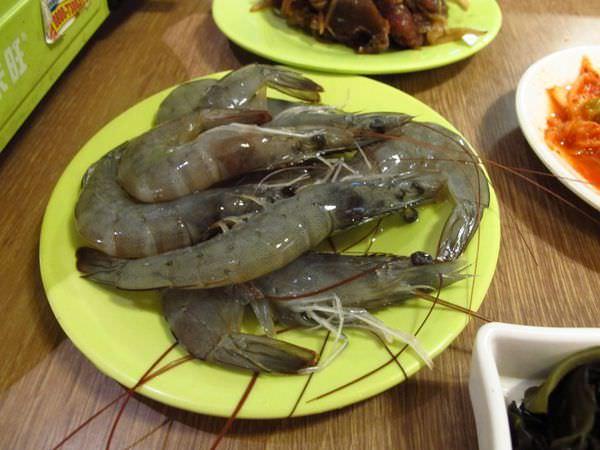 桃園桃園區・韓式料理》狎歐亭-經濟實惠好享受