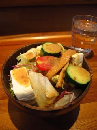 台中西區‧早午餐》田樂for farm burger - 老房子新生命日系小館