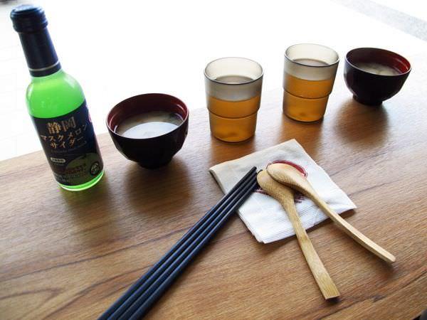【新竹竹北市・日式丼飯】滿‧燒肉丼食堂-原汁原味大滿足