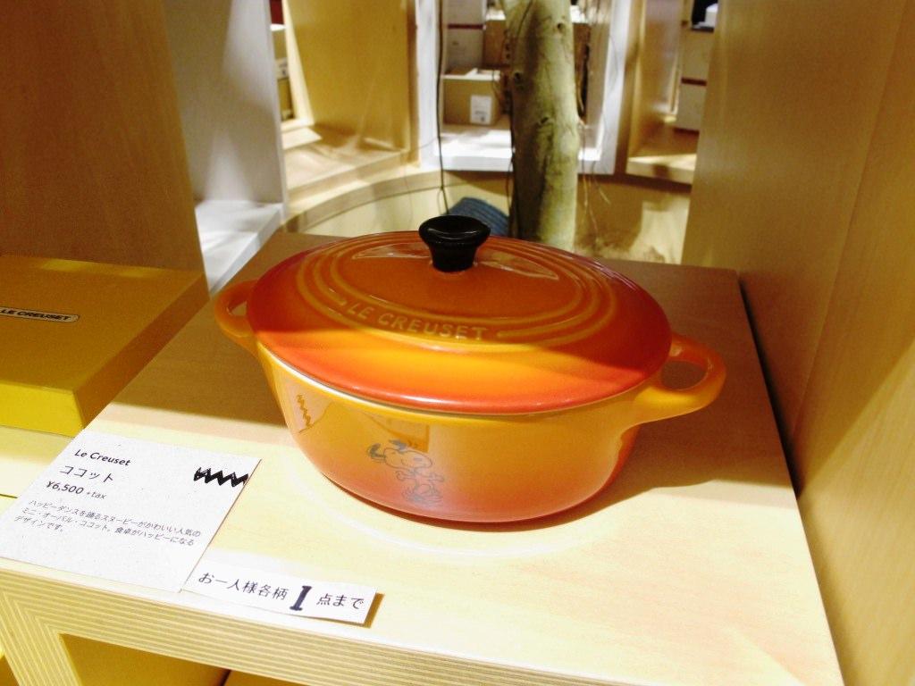 東京展覽|東京史努比博物館 - 查理布朗商店Snoopy迷的天堂