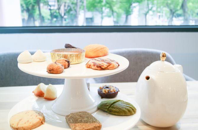 受保護的內容: 小小喜餅|AMOUREUX 日式與法式完美融合的高質感手工喜餅