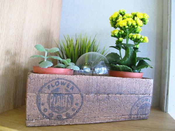 雲林斗六茶飲│旅人洋行Tea Box 蒐藏來自世界各地現泡好茶