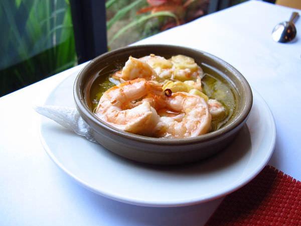 台中南屯區‧西班牙料理》Tapas-1 西班牙料理餐廳