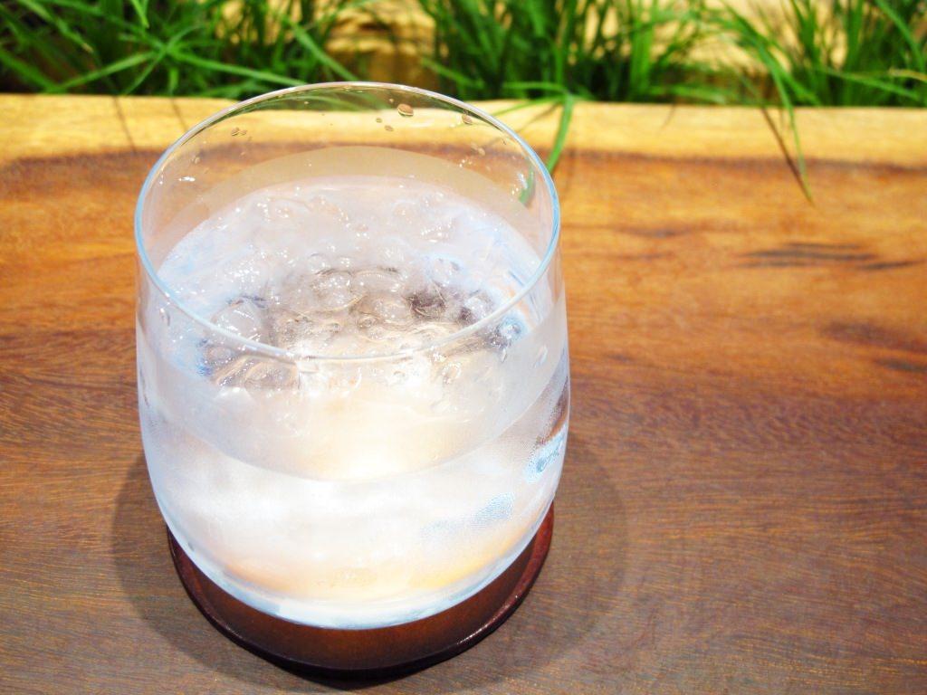 嘉義咖啡館|饗豆工坊 專心烘焙每一粒咖啡豆